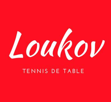 Loukov