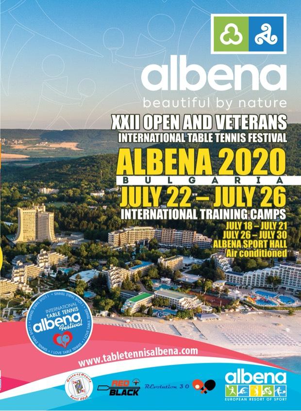 albena-2020-open-vets-en